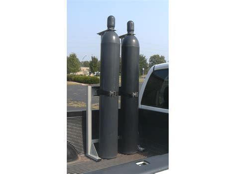 gas cylinder stand truck transport  tanks grfs usasafetycom