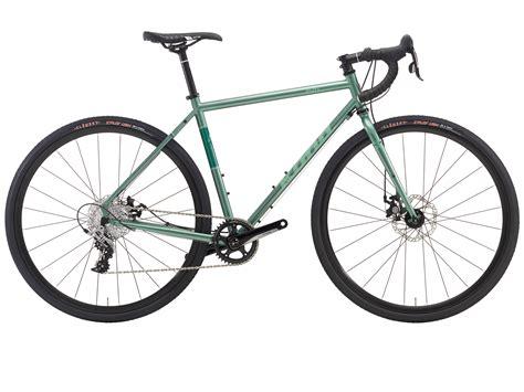 gravel bike reifen antritt klingeln bei kl 246 tzer gravel bike allzweckrennrad mit dicken reifen detektor fm