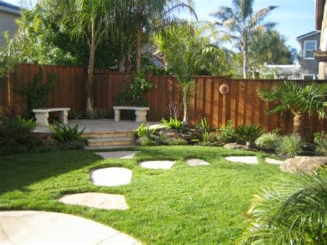 home landscaping images home www ablandscapeinc com