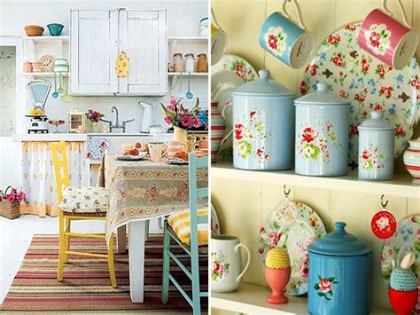 China Display Ideas, Living Room Decorating Ideas