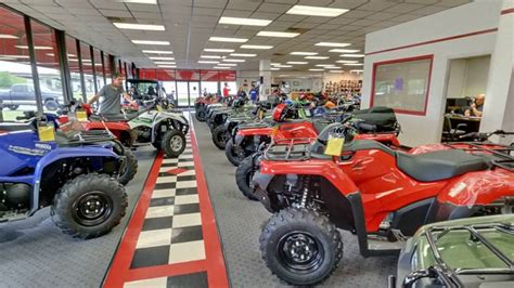 Suzuki Dealership Nc by Products Goldsboro Nc Motorcycle Dealers