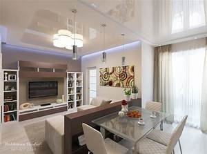 apartment living room and dining room combo 2017 2018 With living and dining room combo