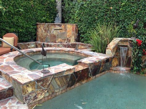 los angeles pool design photos burbank studio city pasadena
