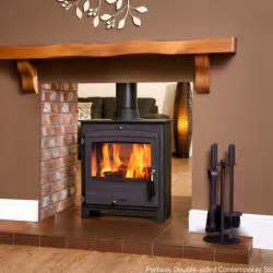 Fireplace Pellet Stove