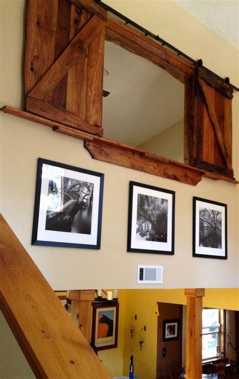 Loft Fenster Sichtschutz by 14 Best Enclosing Loft Images On Future House