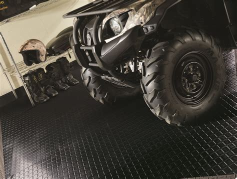 flexco repel rubber flooring flexco rubber flooring vinyl flooring 187 repel