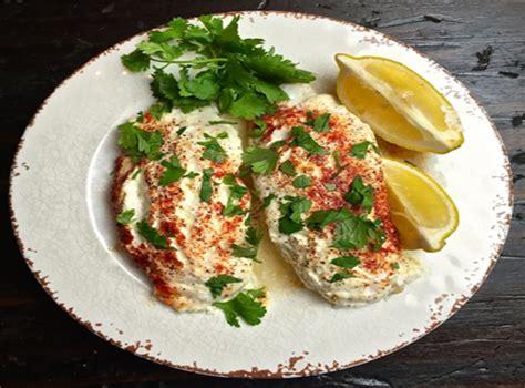 grouper baked bass recipes parmesan fillets ingredients