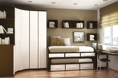 The Space Saving Ideas For Small Homes by Home Sweet Home Space Saving Ideas For Small Rooms