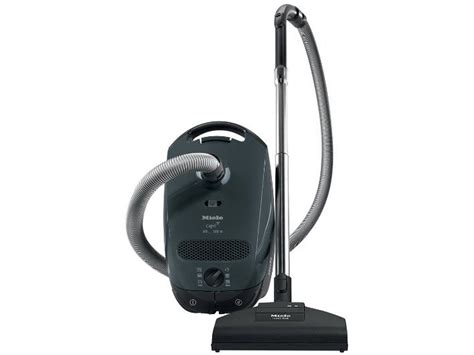 Best Vacuum by Best Vacuum Cleaners Business Insider
