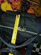 Original Porter Yoshida Porter Japan, Men's Fashion, Bags & Wallets, Backpacks on Carousell