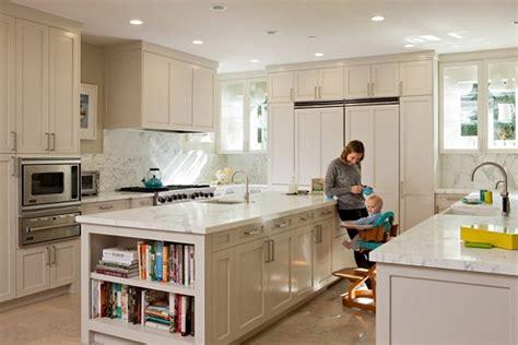 beautiful  functional kitchen design inspirations