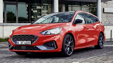ford focus st turnier wallpapers  hd images