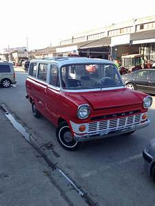 Ford Transit Mk1 : image result for ford transit mk1 betty sasquatch pinterest mk1 ford transit and ford ~ Melissatoandfro.com Idées de Décoration