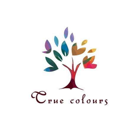 education logo design inspiration