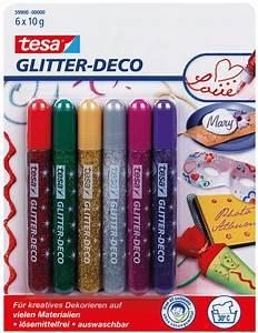 Tesa Bilder Aufhängen : tesa 59900 tesa glitter deco at reichelt elektronik ~ Orissabook.com Haus und Dekorationen