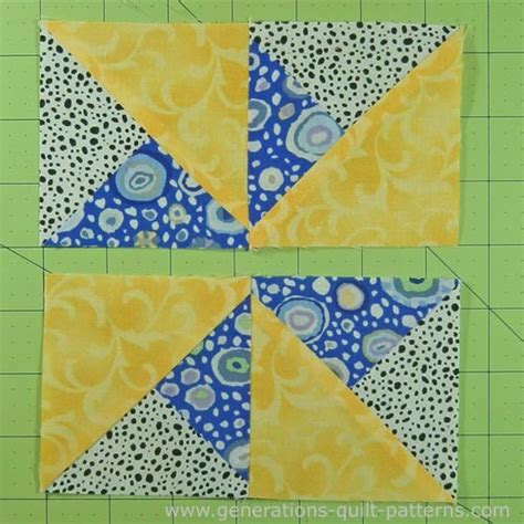 HD wallpapers 3 color quilt patterns