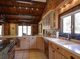 Rustic Kitchen In Louisville, Ky  Zillow Digs  Zillow. Kitchen Furniture Near Me. Enclosed Kitchen Pantry. Open Kitchen Tap. Kitchen Cupboards Uk Cheap. Kitchen Appliances Packages. Small Kitchen Dark Cabinets. Dream Kitchen In A Small Space. Kamala's Kitchen Corner In Tamil