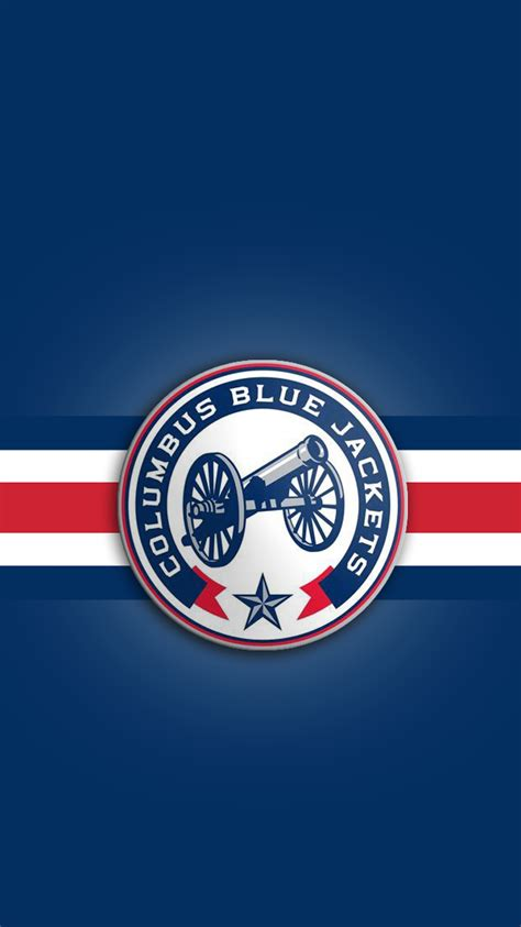 Find the best columbus blue jackets wallpaper on wallpapertag. Samsung Columbus Blue Jackets Wallpaper   Full HD Pictures