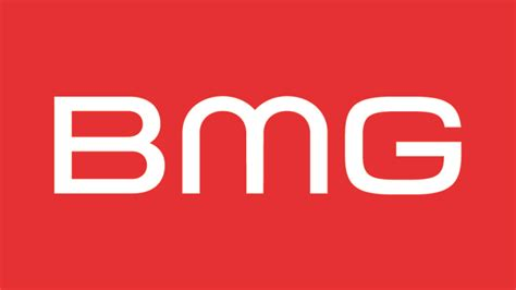 bmg plans move to bigger l a digs after nashville nyc