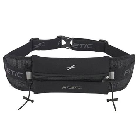 Fitletic ULTIMATE I - pulsometrs.lv | Fitletic jostas soma