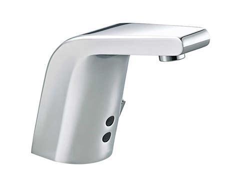 Low-flow Showerheads, Toilets