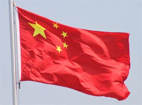 Ķīnas Tautas Republikai jau 71 gads - Neatkarīgā