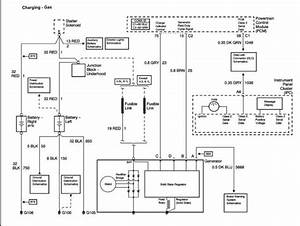 Need Help Wiring The 2011 Alternator - The 1947