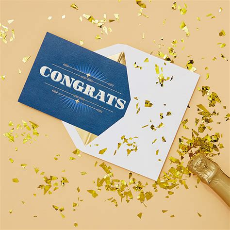 Send free congratulations cards to loved ones on birthday & greeting cards by davia. Congratulations Messages: What to Write in a Congratulations Card   Hallmark Ideas & Inspiration