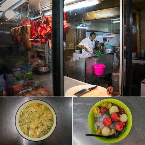 jakarta cuisine food the unifying power of cuisine and