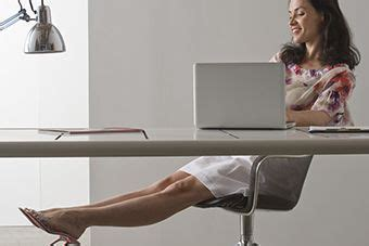 burn calories at your desk burn calories and exercise on