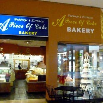 garden bakery 10 photos 11 reviews bakeries west