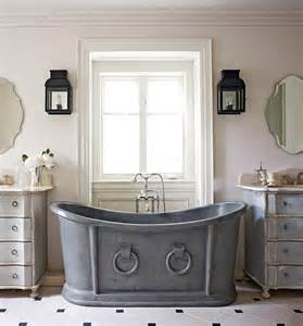 antique bathroom ideas bathroom design ideas for creating a beautiful yet functional space