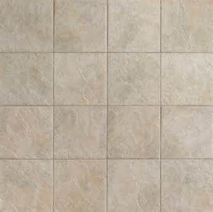 ragno usa contempo tile marble warehouse