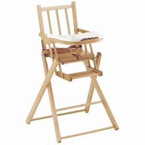 Bebe 9 Chaise Haute : chaise haute pour bebe ~ Teatrodelosmanantiales.com Idées de Décoration