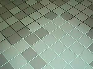 Appareil Nettoyage Sol Pour Maison : une recette simple et efficace pour nettoyer les joints et le carrelage trucs grout cleaner ~ Melissatoandfro.com Idées de Décoration