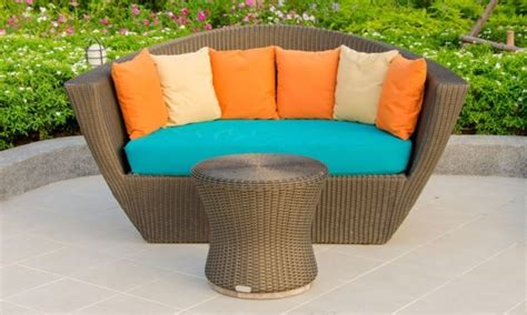 patio and garden furniture stores in montreal yp smart lists