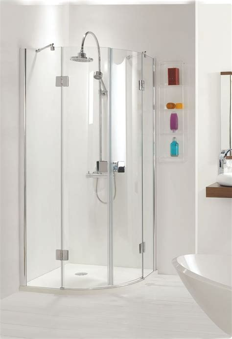 At Shower by Pin By Maisy Lara On Bathroom Shower Enclosures Bathroom