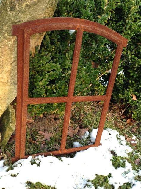 tuinmuur decoratie tags spiegelraam decoratie antiek raam met spiegel