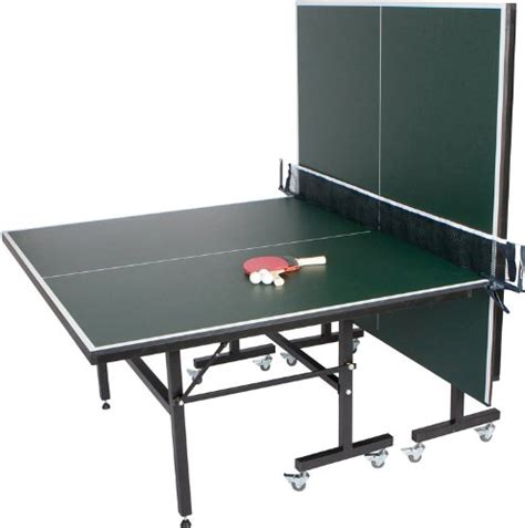 ping pong table net best deals trademark innovations premium ping pong table