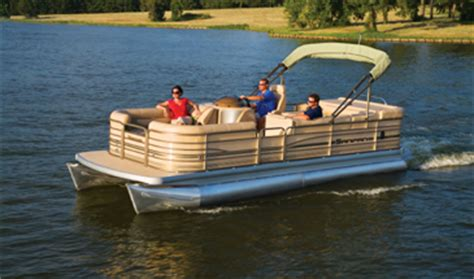 Meredith Marina Used Boats by Meredith Marina Boats Marinas Lakes Region Chamber Of