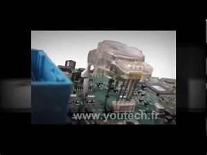 Probleme Compteur 206 : micro moteur compteur 206 c5 806 berlingo evasion tt a4 aiguille compte tour vitesse youtube ~ Maxctalentgroup.com Avis de Voitures