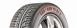 Durée Vie Pneu : csa sp cialiste du pneu montage pneus reparation pneus pneus voiture ~ Medecine-chirurgie-esthetiques.com Avis de Voitures
