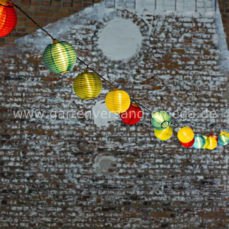 Kugel Beleuchtung Garten by Gartenbeleuchtung Kugeln Led Gartenbeleuchtung Kugel Led