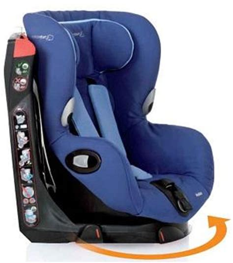 si鑒e auto bebe confort axiss bébé confort axiss siège auto groupe 1 collection 2016 black amazon fr