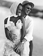 Bruce Weber (born March 29, 1946) - Elisa - My reviews and ...