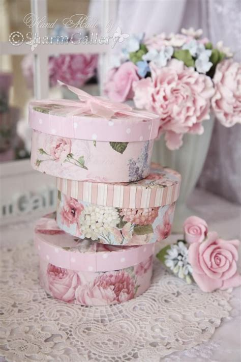 all things shabby chic 537 best images about all things shabby chic on pinterest cabbage roses romantic and brocante