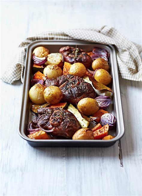 comment cuisiner des marrons les meilleurs plats d 39 automne
