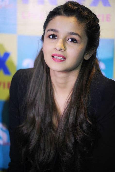 beautiful   alia bhatt