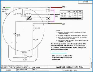Photo Wiring Diagram For 220 Volt Single Phase Motor