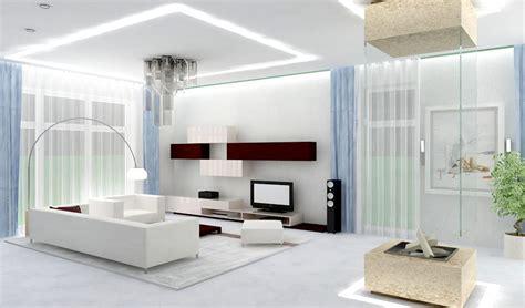 arredare un salotto moderno come arredare un soggiorno moderno con stile e risparmiare